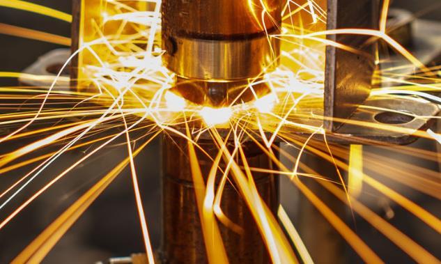 SUCO压力开关和压力传感器在工厂及机械工业行业中的应用