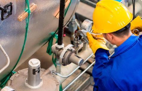 制造业的预测能力及其对客户体验的影响
